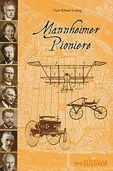 Mannheimer Pioniere