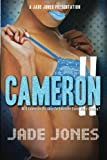Cameron 2, Jade Jones, 1478399260