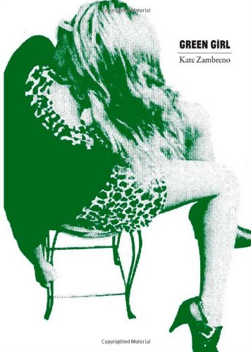 Green Girl pdf epub