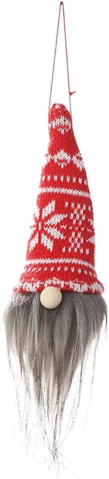 KiyomiQaQ D/écoration Lettre en Bois Noel Decoration Deco Noel Noel Decoration Table Noel Decoration Bois Noel Decoration Chambre Decoration Noel Interieur Noel Decoration Sapin