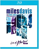 Live At Montreux 1991 [Blu-ray] [2013]