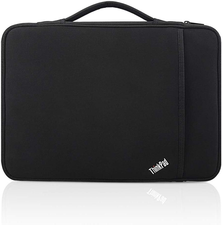 "Lenovo ThinkPad 13"" Sleeve 4X40N18008"