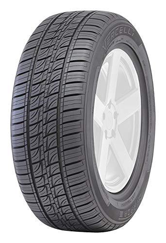Vercelli Strada 3 All-Season Tire - 215/65R17 99T (300 Tires Chrysler)