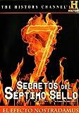 7 Secretos Del Septimo Sello