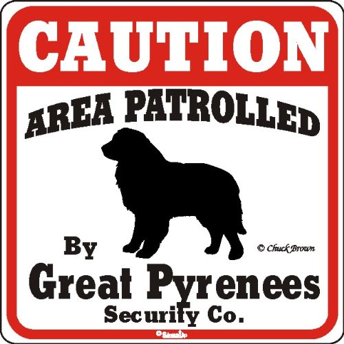 Dog Yard Sign