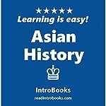 Asian History    IntroBooks
