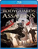 Bodyguards And Assassins [Blu-ray]