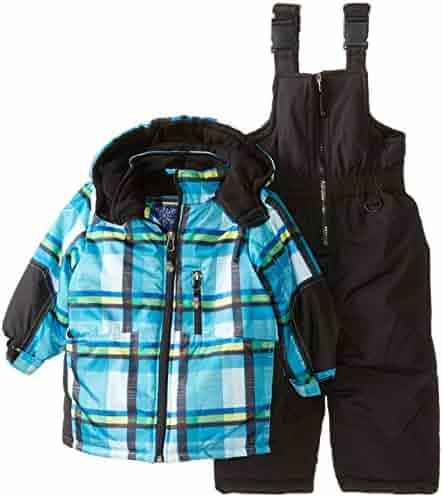 458cf6fc8 Shopping Snow Wear - Jackets   Coats - Clothing - Baby Boys - Baby ...