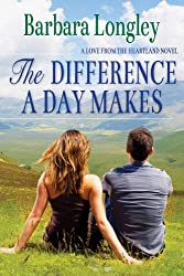 The Difference a Day Makes (Perfect, Indiana Book 2)