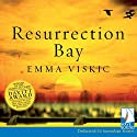Resurrection Bay: Caleb Zelic, Book 1 Audiobook by Emma Viskic Narrated by Lewis Fitzgerald