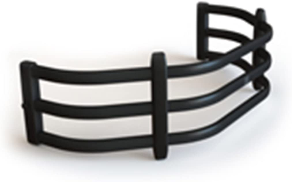 AMP Research Black BedXTender Sport Truck Bed Extender