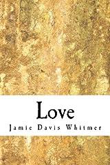 Love Paperback