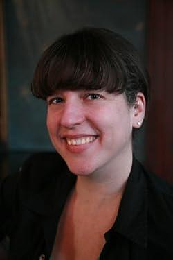 Virginia Eubanks