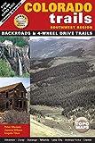 Search : Colorado Trails Southwest Region