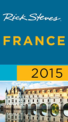 Rick Steves France 2015 Pdf