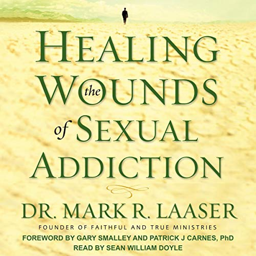 Pdf Christian Books Healing the Wounds of Sexual Addiction