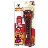 Nylabone Power Chew DuraChew Beef Jerky Chew Toy for Dogs