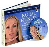 Facial Fitness, Patricia Goroway, 0760780943