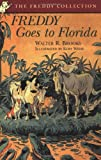 Freddy Goes to Florida, Walter R. Brooks, 0141312335