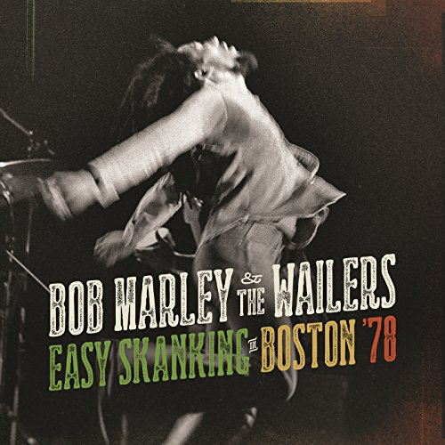 Easy-Skanking-In-Boston-78