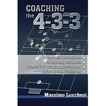 Coaching The 4-3-3