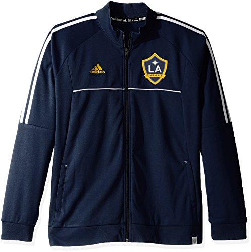 MLS Women's Anthem Jacket – DiZiSports Store