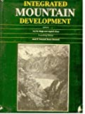 Integrated Mountain Development 9788170020059