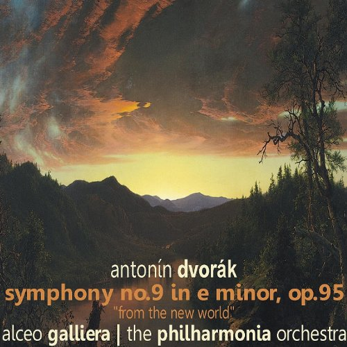 symphony-no-9-in-e-minor-op-95-from-the-new-world-iv-allegro-con-fuoco