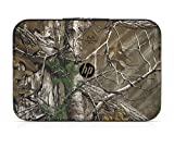 HP 15-inch Laptop Sleeve (Realtree Xtra Camouflage Special Edition)