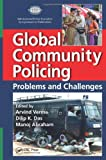 Global Community Policing, , 1439884161