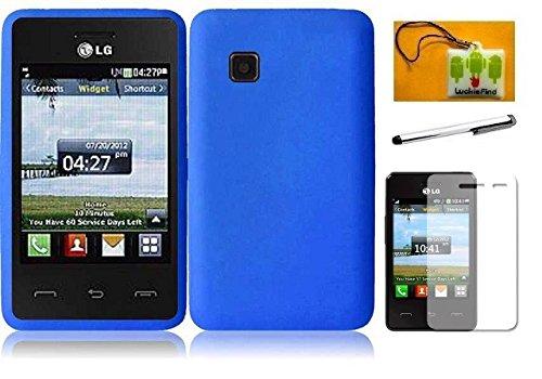 lg 840g phone - 9