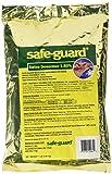 MERCK ANIMAL HEALTH MFG 184311 1 LB Safe-Guard 1.8% Swine Scoop