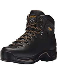 Asolo TPS 535 LTH V EVO Backpacking Boot - Women39;s