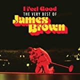 I Feel Good:the Very Best of [Import allemand]