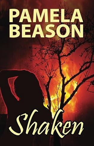book cover of Shaken