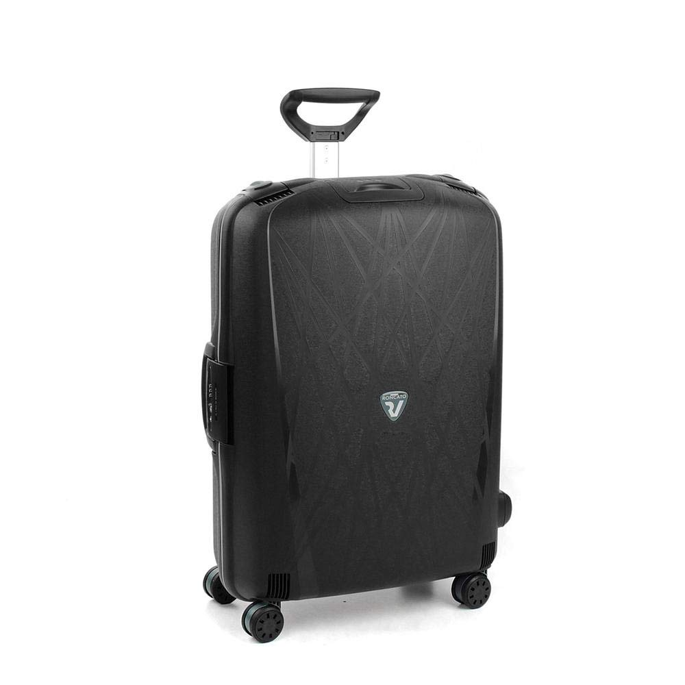 Roncato Light Valise, 75 cm, 41 liters, Bleu (Azul) 500711