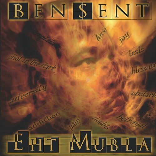 Eht Mubla by Ben Sent