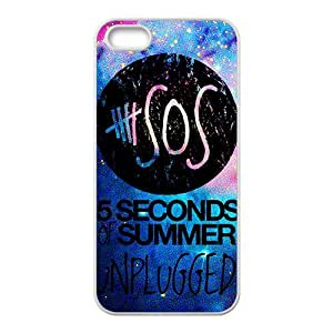 Happy SOS Hot Seller Stylish Hard Case For Iphone 5s