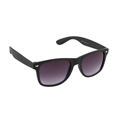 IRayz UV Protection Women s Wayfarer Sunglasses(IRZ-632-AZ 9a4af9e366