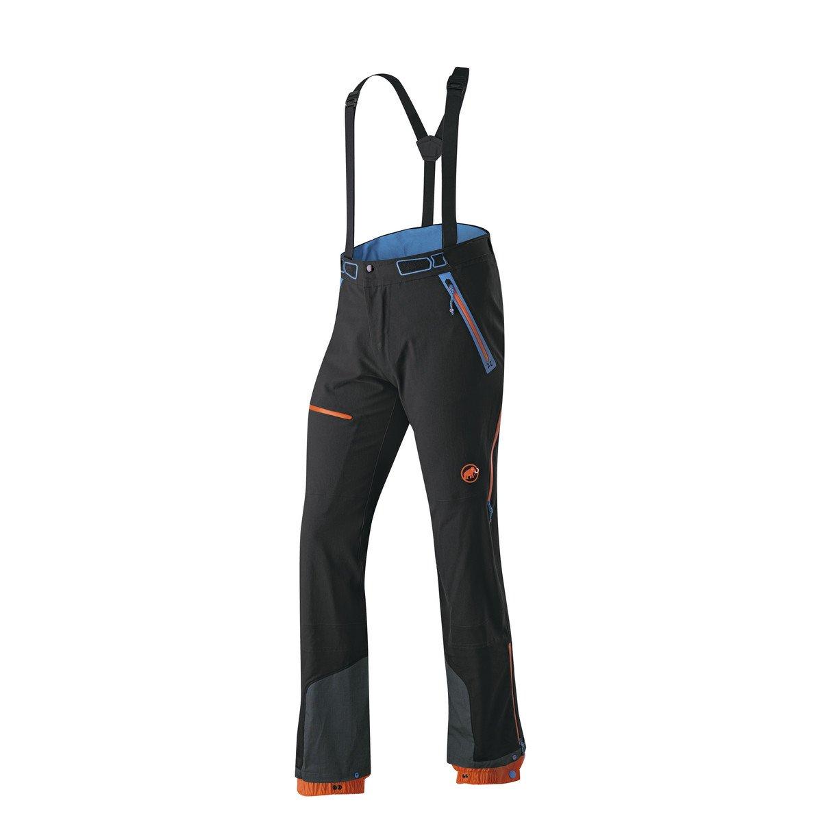Mammut Eiger Extreme Eisfeld Pants Men - Softshellhose
