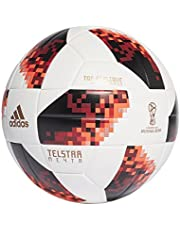 Adidas World Cup Knock Out Voetbal voor heren