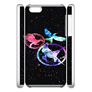 Phone Accessory for iphone 6 4.7 3D Phone Case Pokemon P591ML