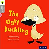 img - for Oxford Reading Tree Traditional Tales: Level 1: Pack of 4 by Narinda Dhami (2011-09-08) book / textbook / text book