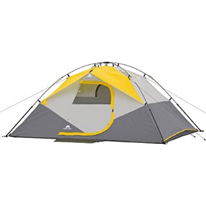 abbffbed525 Amazon.com   Ozark Trail 9  x 7  x 48
