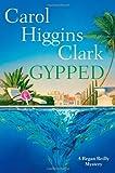 Gypped: A Regan Reilly Mystery (Regan Reilly Mysteries)