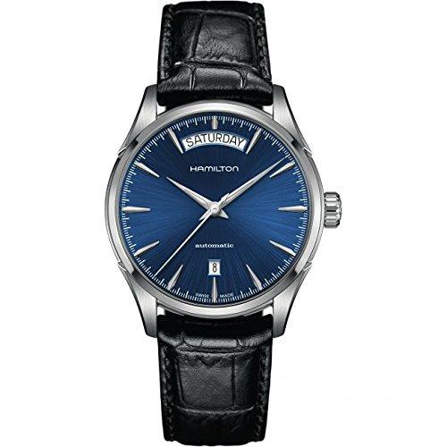 Reloj Hamilton - Hombre H32505741