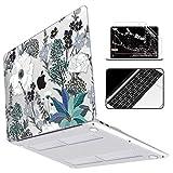 Mektron Laptop Case for MacBook Pro 13