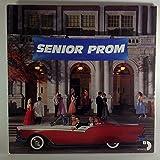 lenny cooke - Senior Prom