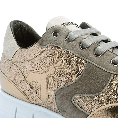 xizi Patrizia Sneaker Pepe 40 2v7180 a2hc fgSxw