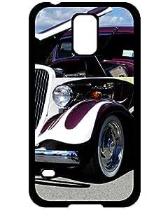 Valkyrie Profile Samsung Galaxy S5 case case's Shop 2015 Hot Design Premium Car Samsung Galaxy S5 phone Case 9569191ZH960642163S5